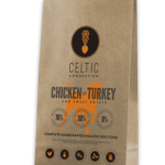 celtic 2.5kg kip