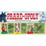 O-poly-paard