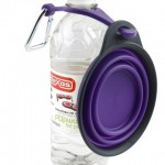 Popware-Travel-Cup-with-bottle-holder-zoom