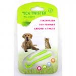 tick-twister
