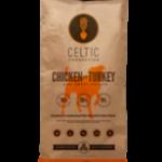 celtic 12kg kip