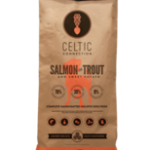 celtic 12kg zalm