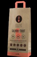 celtic 2.5kg zalm