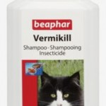 vermikill-insecticide-shampoo-kat-200ml