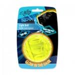 AFP-K-Nite-Light-Ball-LED