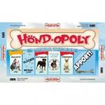 O-poly-hond