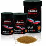 aqua nature 1