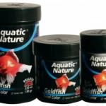 aqua nature 2