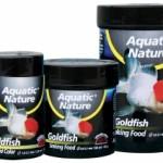 aqua nature 3