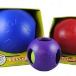Jolly-Teaser-Ball
