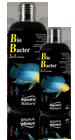 bio-bacter2