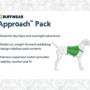 approach pack 6