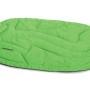 ruffwear highland bed 1