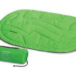 ruffwear highland bed 3