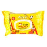 pet wipes2