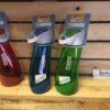 Kurgo The Gourd H2O Bottle & Bowl